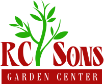 RC Sons Garden Center
